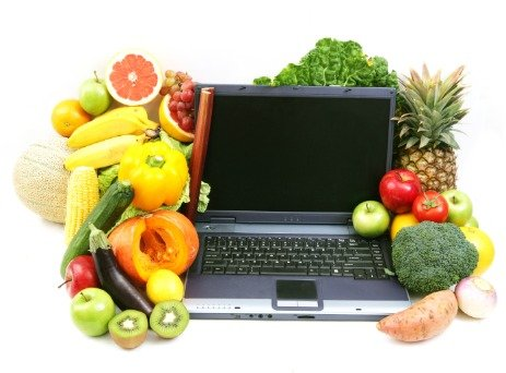 computer-fruits-vegetables-open-source-farming-463