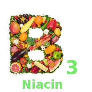 vitamin-b3-niacin-benefits-2