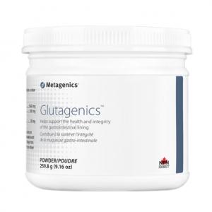 Glutagenics™