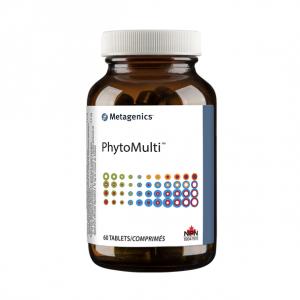 PhytoMulti™